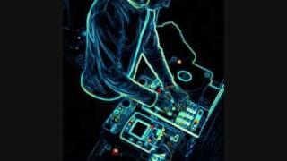 Ebru Polat - Serefsiz (REMIX 2OO9)-(DJ ÜMEET)