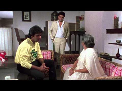 Bahaar Aane Tak Movie Part - 1/4 | Roopali Ganguly, Sumit Sehgal