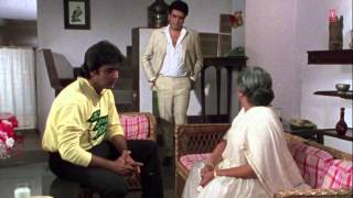 bahaar aane tak movie part 14 roopali ganguly sumit sehgal