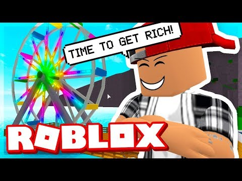 TIME TO MOVE OUT! - ROBLOX