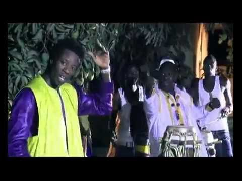 Salam Diallo  -Tanabeere .mp4