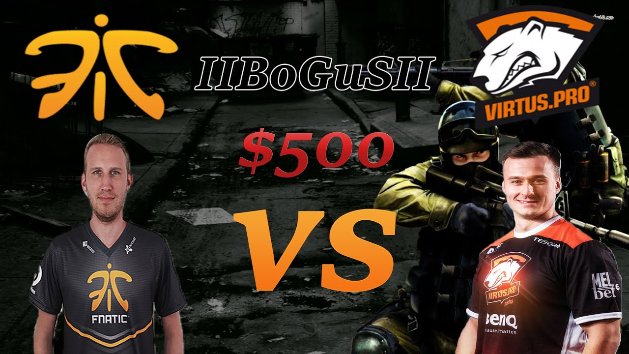 Cs go 1v1 betting 1 unit betting