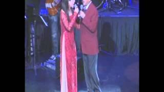 Nhac Vang | Giang Tu Phuong Hong Que 5M Music HorseShoe Casino | Giang Tu Phuong Hong Que 5M Music HorseShoe Casino