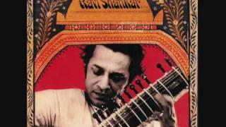 Ravi Shankar - An Introduction To Indian Music - Sitar