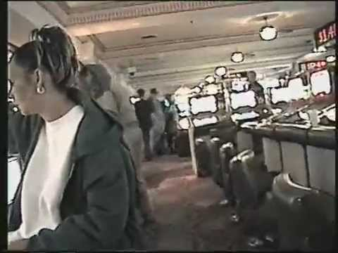 Las Vegas, Nevada (2002)