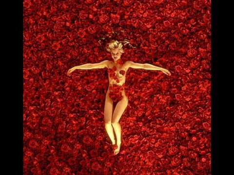 American Beauty Soundtrack American Beauty