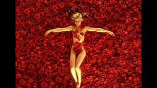 Скачать American Beauty Soundtrack American Beauty