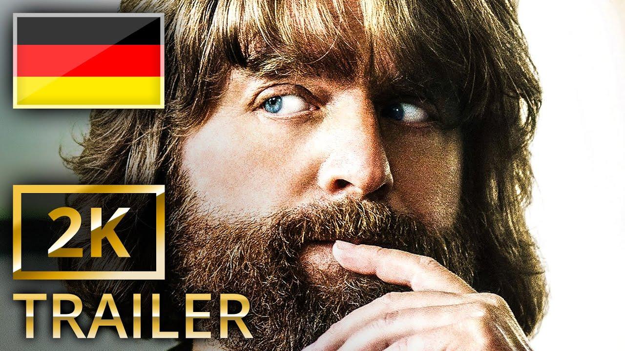 Masterminds Deutsch Stream
