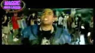 Wisin y Yandel ft Don Omar My space