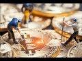 Epicenter Podcast - YouTube