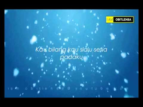 Rachmi Ayu – Bukan Untukku instrumental with lyrics