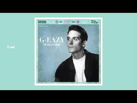 G-Eazy - Fried Rice 3D Audio (Use Headphones/Earphones)