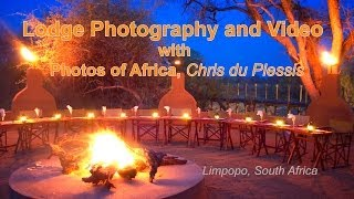 Limpopo Parks and Tourism HD – South Africa Travel Channel 24