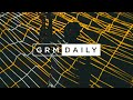 169 - Squeeze [Music Video] | GRM Daily