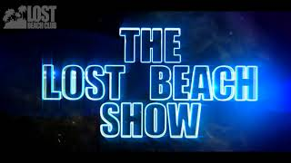 Video LOST BEACH SHOW - SEMANA SANTA 2018 - CARLO LIO  NATHAN BARATO  RAFA BARRIOS PART 1 download MP3, 3GP, MP4, WEBM, AVI, FLV Juni 2018