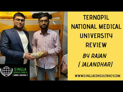 ternopil-national-medical-university-review-by-rajan--singla-consultancy--mbbs-abroad