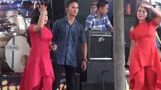 Palembang Punya DUO PENYENGAT OM.Sriwijaya Music Dandgdut