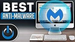Malwarebytes - FULL TUTORIAL! BEST Anti-Malware for Mac