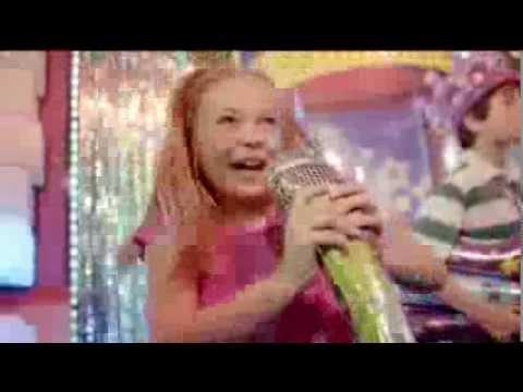Robby Ray feat. Snowball - I Want My Mullet Backиз YouTube · Длительность: 31 с