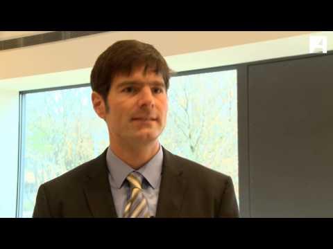 Interview mit Prof. Christian Arndt über die KAS-Mittelsschichtsstudie