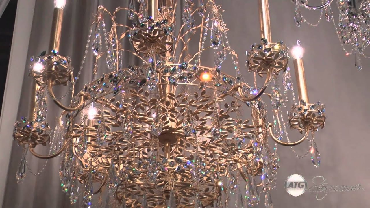 inch schonbek world there let olde be lighting chandelier light pin