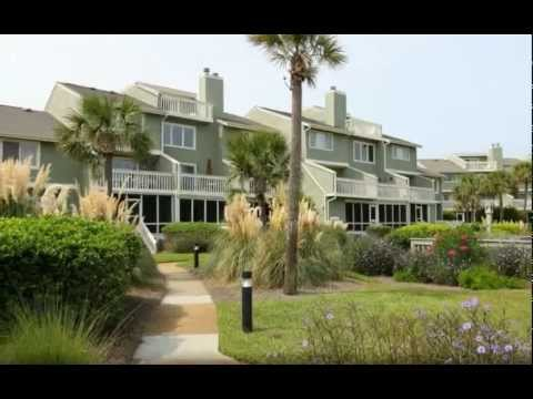 10D Mariners Walk, Isle of Palms, SC 29451