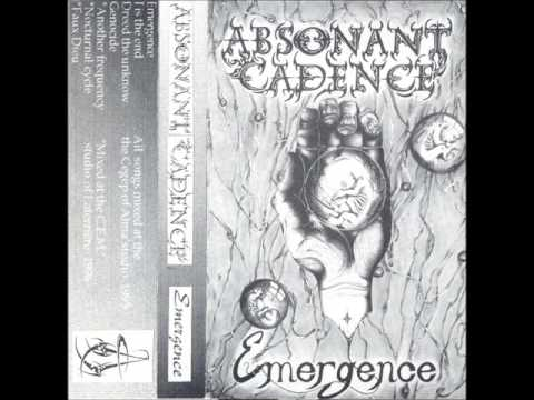Absonant Cadence — Emergence (Full Demo)...