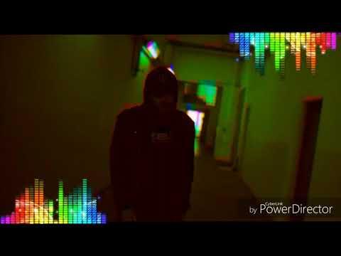 Nightcore - Vendetta Renne Dang prod. Leryk