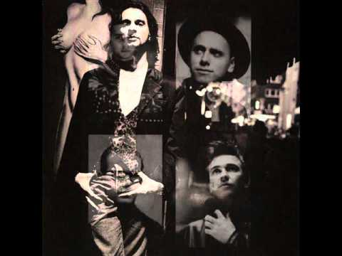 Depeche mode in your room 1993 version youtube - Depeche mode in your room live 2017 ...