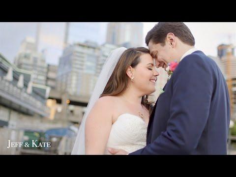 Jeff & Kate