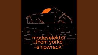 Shipwreck (Radio Edit)