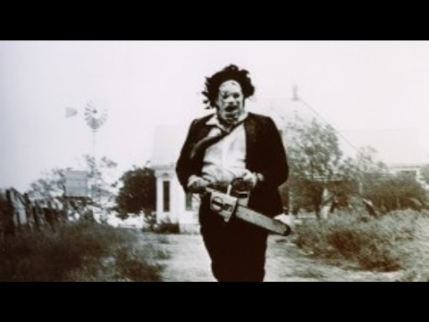 Leatherface Tribute