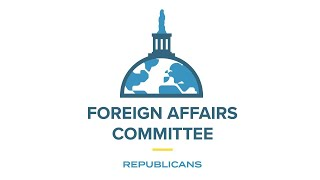 Subcommittee Hearing: China's Maritime Ambitions
