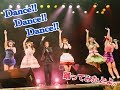 『【一撃必殺☆ぬこミミ族】「Dance!!Dance!!Dance!!」【踊ってみたとよ。】/ 一撃必殺☆ぬこミミ族(青SHUN学園)』 mysta YouTube