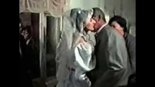 гордая невеста