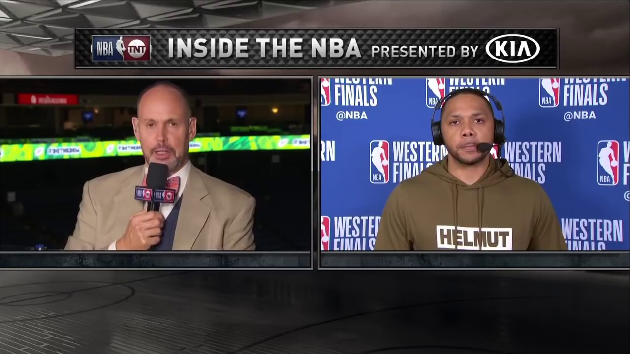 inside-the-nba-eric-gordon-joins-the-crew