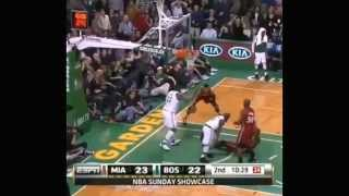 Repeat youtube video Best sports vines of 2014