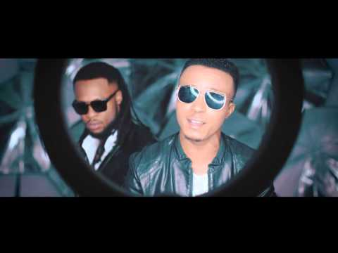 JUKWESE - HUMBLESMITH ft. FLAVOUR (Official Video)