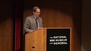 The Myths of Verdun - Dr. Paul Jankowski