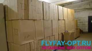 Летающая фея (Flying Fairy) ОПТОМ по лучшей цене!(, 2014-10-02T11:16:06.000Z)