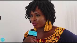 Mercy Masika: Nafurahi kumuona Munalove akitabasamu tena