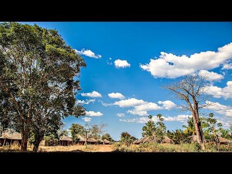 Pemba Mozambique, Africa | Travel | Familia Eftimie