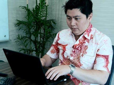 Prediksi Ashmore Asset Management Indonesia