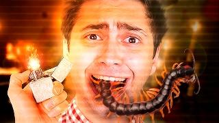 ela gorfou na minha boca resident evil 7 banned footage vol 1