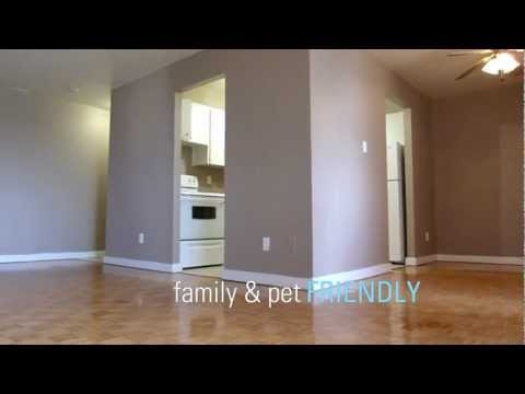 Mississauga Apartments for rent - North Apartments 275 North Service Rd Mississauga, ON