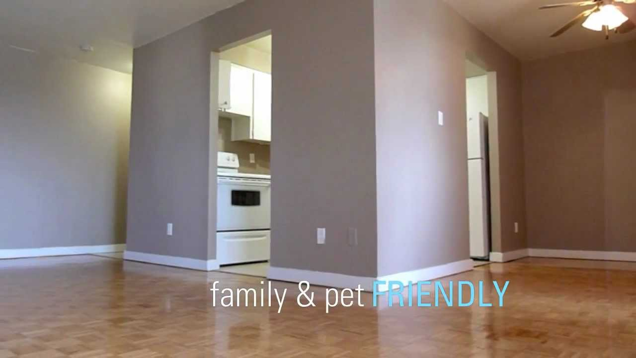 Mississauga Apartments for rent - North Apartments 275 ...