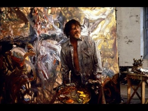 New York Stories (1989) with Nick Nolte, Rosanna Arquette, Woody Allen movie