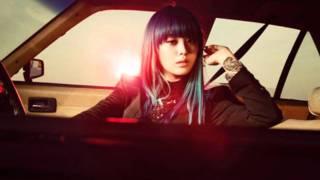 Song Ji Eun - Going Crazy (Feat.방용국) instrumental