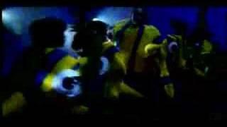 MC Lars - Ahab [Official Music Video]