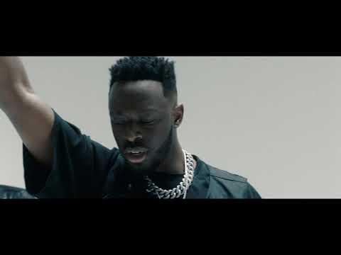 Wouli Liya (feat. Kaly, Soolking & Aymane Serhani) – DADJU